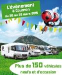 affiche-salon-camping-car-clermont