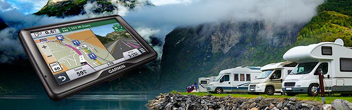 GPS-camping-car-Garmin-Camper