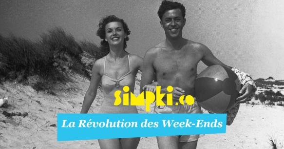 SIMPKI-Publication_FB