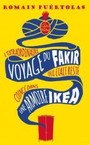 Lextraordinaire_Voyage_Du_Fakir