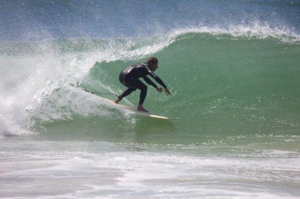 photo benoit surf creux
