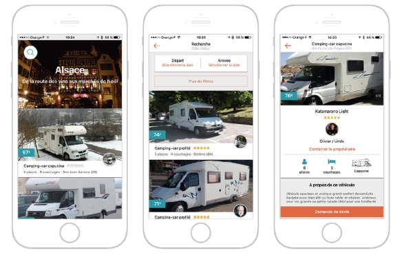 appli iphone jelouemoncampingcar